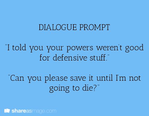good fiction writing prompts Kaboom these free creative writing prompts about the action genre can help you use your love of explosions to create some exciting writing.