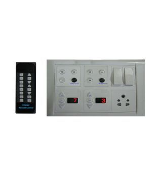 Compare millions of power board prices from the most trusted stores !!