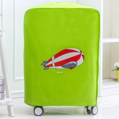 Find More Clothing Covers Information about 1 pc 5 Sizes Suitcase Dust Cover Luggage Cover Protective Suitcase Cover Trolley Case Travel Luggage Dust Cover 1710FZ,High Quality cover hero,China luggage men Suppliers, Cheap luggage outlet from NAAN GUO Store on Aliexpress.com