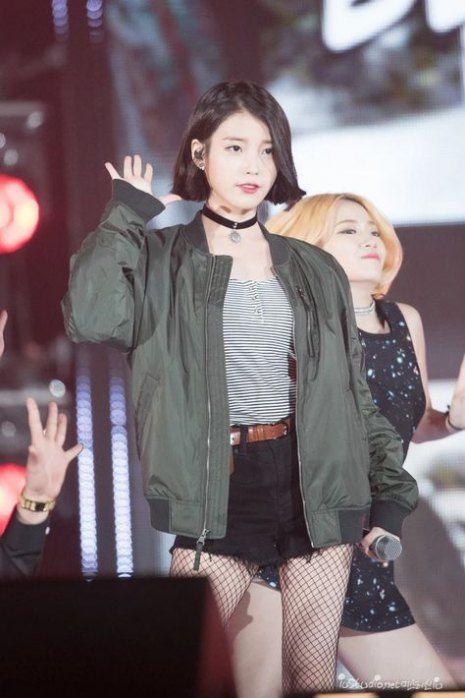Fashion Korean Kpop Heart 46 Ideas