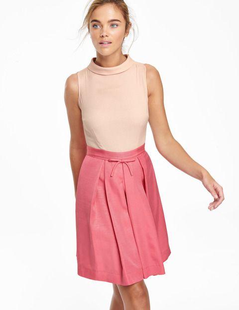 Kelsey Dress WH929 Day Dresses at Boden