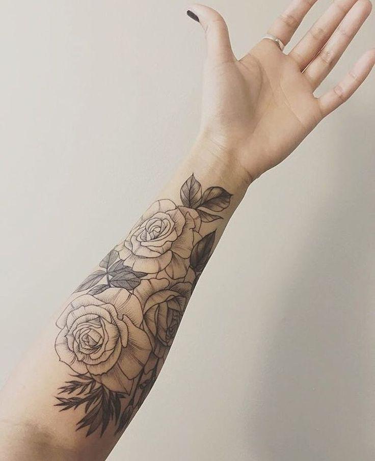 best 25 forearm tattoos ideas only on pinterest. Black Bedroom Furniture Sets. Home Design Ideas