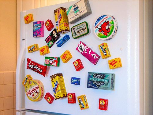 95428ec65d425f0d107558474f6d0709 magnets crafts candy boxes 95 best homemade fridge magnet ideas images on pinterest can you put magnets on a fuse box at mifinder.co