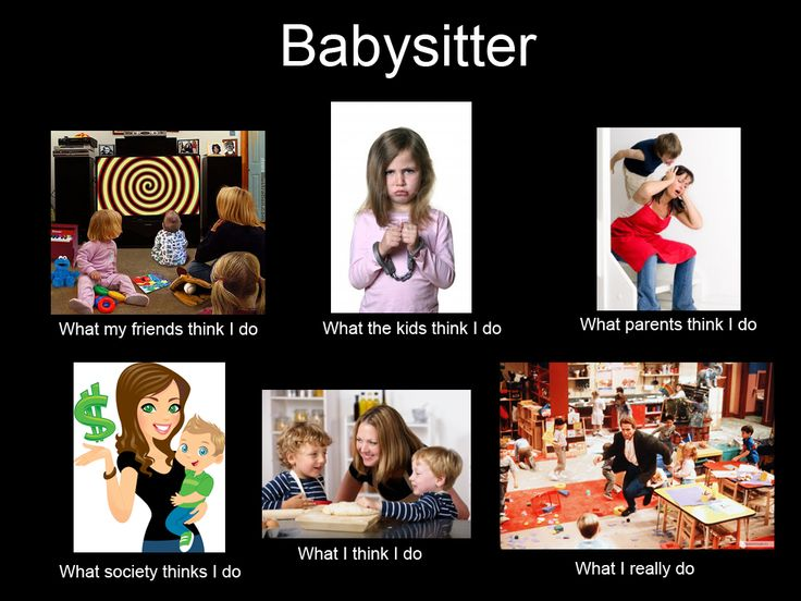 25 idee personalizzate per baby sitter su Pinterest-4526