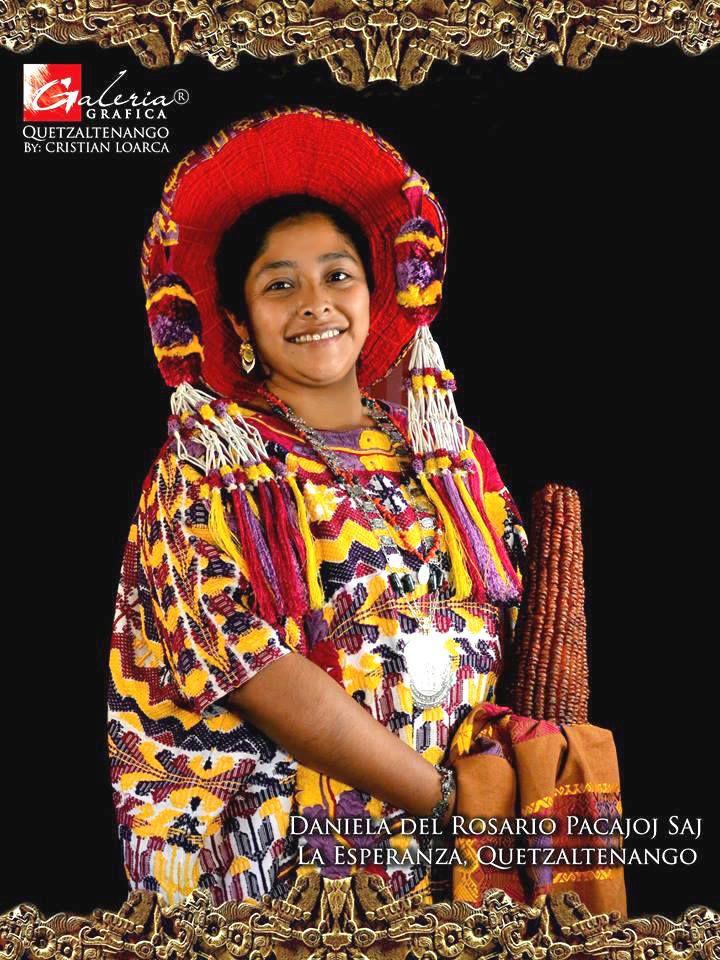 santa cruz del quiche spanish girl personals Santa cruz ( spanish and the municipal seat of santa cruz del quiché botilao buyabod dating bayan devilla dolores haguimit hupi ipil jolo.