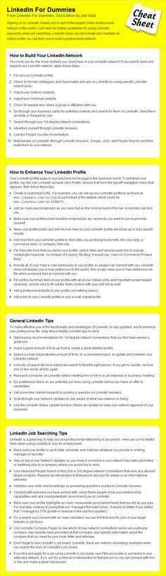 social media marketing for dummies pdf download