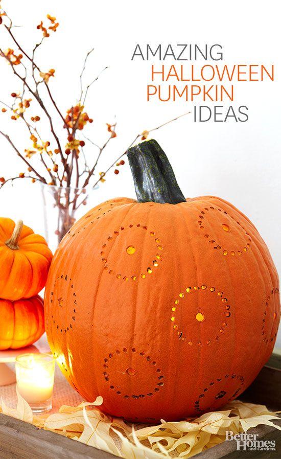 best 25 cool pumpkin carving ideas on pinterest cool pumpkin designs halloween pumpkin. Black Bedroom Furniture Sets. Home Design Ideas