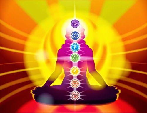 Elisir di Naturopatia: MEDITAZIONE E YOGA  GRANDE  RIMEDIO PER TUTTI