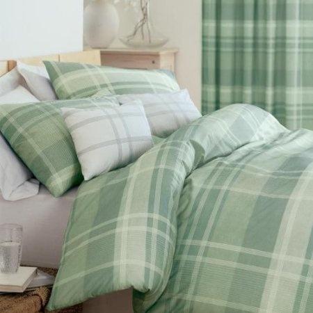 Cotton Duvet Cover Bedding Set
