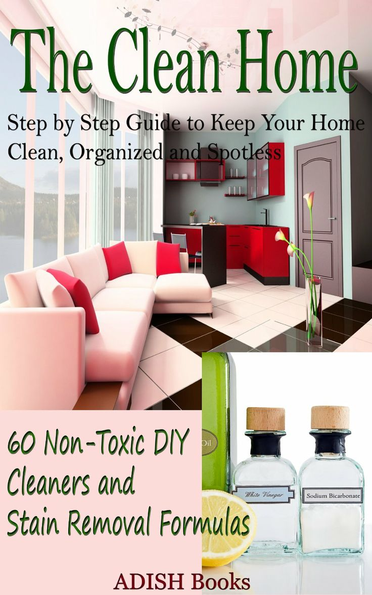 images about Stains Smells amp Substances Removal From Almost