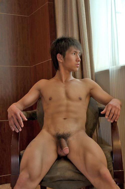 Men model handsome gay sex movieture xxx a 8