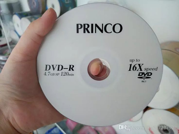 Wholesale cheap dvd online, brand - Find best high quality blank dvd-r disk 100% raw material double-layer silver-plated 4.7gb 120min up to 16x speed 12cm 600pcs/carton wholesale at discount prices from Chinese blank disks supplier - llp547227922 on DHgate.com.