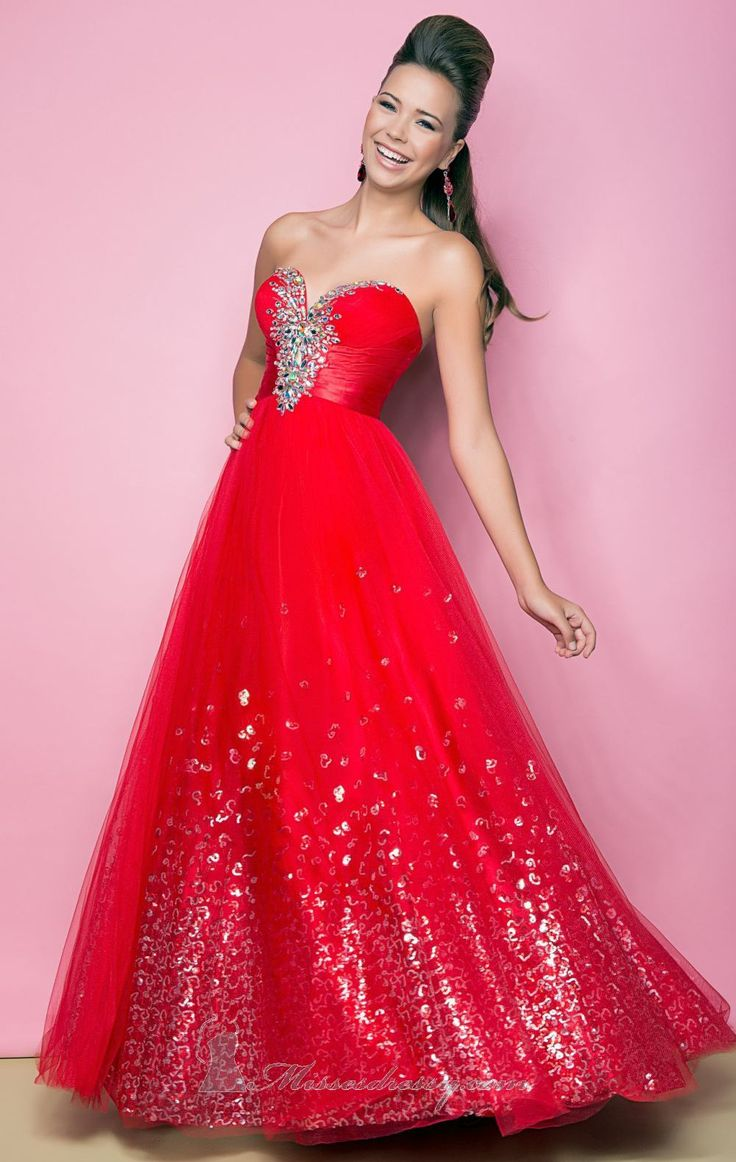 70 Best Dresses For Any Occasion Images On Pinterest