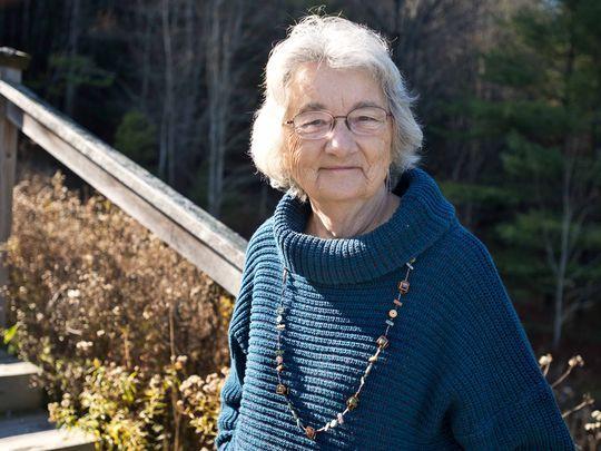 Câştigătoarea Premiului Memorial Astrid Lindgren din anul 2006, Katherine Paterson este un autor de nuvele pentru copii chinez născut în Statele Unite ale Americii. Aceasta a câştigat două Medalii Newbery şi două Premii National Book. În anul 1998 a câştigat Premiul Internaţional Hans Christian Andersen.