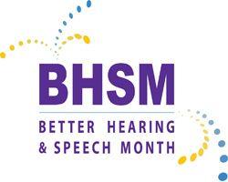 Ways to celebrate BHSM!