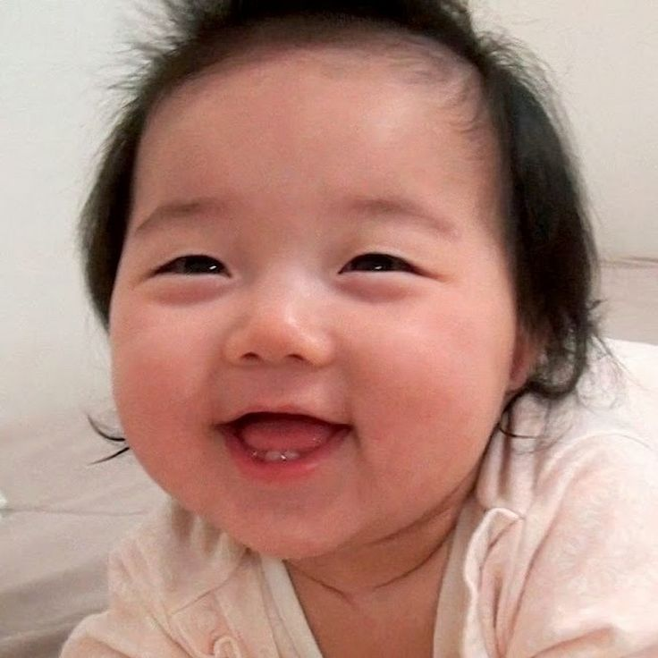 World's cutest Baby-Asian babies are cute http://ift.tt/2nw2U3G