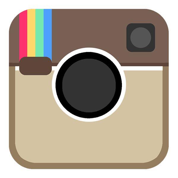 O Instagram está prometendo uma novidade para você. Tá tudo no nosso blog. Confere lá: bit.ly/InfosInstagram