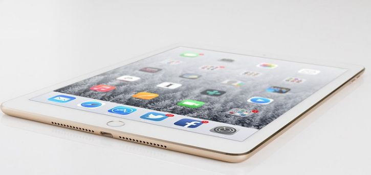 Apple iPad Air 3 : Release Date Features, Specs and Rumors - http://www.newsandroid.info/2017/04/05/apple-ipad-air-3-release-date-features-specs-and-rumors/