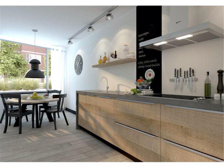 Afbeelding van http://abs.de-alliantie.nl/projecten/48/OT_152/Interieur-wonigen-keuken-2_large.jpg.