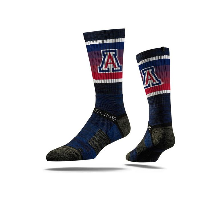 University of Arizona Wildcats Navy