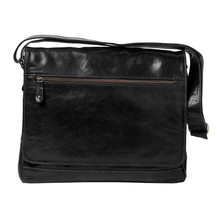 Cobb & Co Declan Leather Laptop - $240.00 #laptopbag leatherlaptopbag