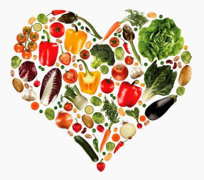 Πάμε Νηπιαγωγείο: Τα λαχανικά στη διατροφή μας