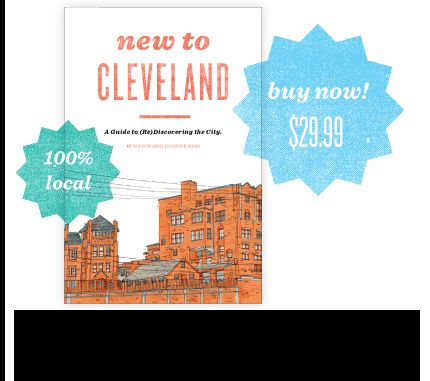 70 best travel ohio images on pinterest columbus ohio for Cleveland metroparks fishing report