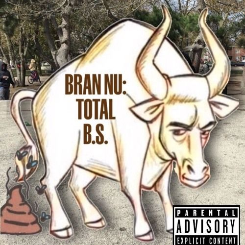 Fair Warning- Prod. by JuJu of the Beatnuts by BRANNU