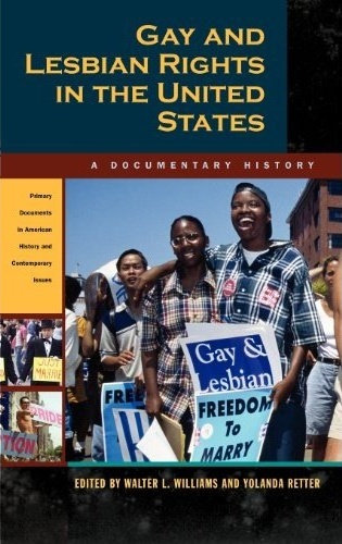 an examination of gay rights in the united states Belgium (2003), ireland (2015), united states (2015)  countries where gay  marriage is legal in some jurisdictions  eliminates the existing requirement  that couples who want to marry must first submit to a medical exam.
