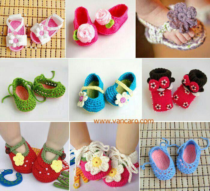zapatos #huaraches | Tejido | Pinterest | Zapatos