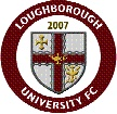 Loughborough University F.C.