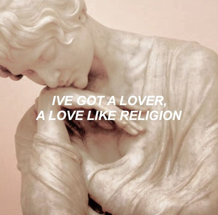 I'm such a fool for sacrifice    Halsey - Coming Down