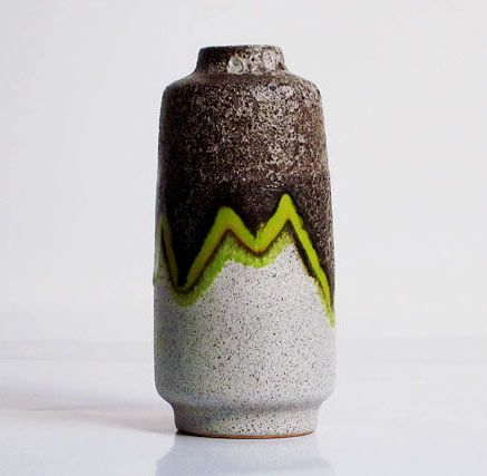 437px-427px-Lava-glaze-vase.jpg