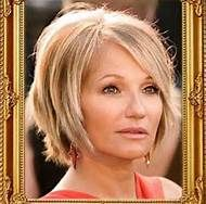 medium pixie haircuts 1000 images about everyday wearable hairstyles on 1769 | 954348009bbb0169ff84c53d6a1769e4