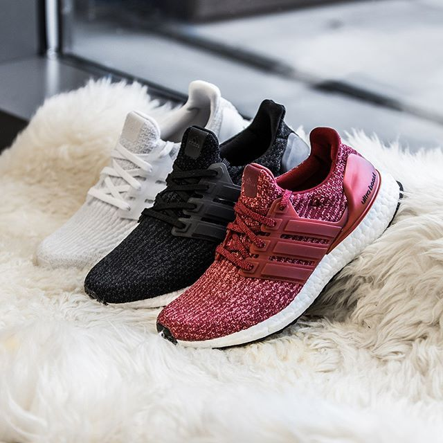 052269739c4 low price adidas ultra boost hypebeast gaston 1eb97 b8173