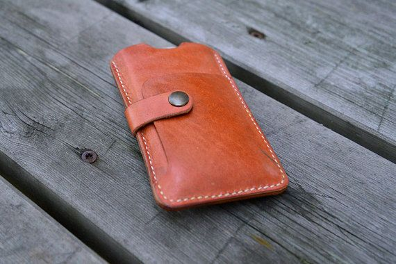 Check out this item in my Etsy shop https://www.etsy.com/nl/listing/238511331/big-sale-40-off-leather-iphone-55s-cover