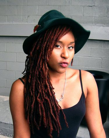 sweet and sassy haircut 122 best twists braids and dreadlocks hairstyles images 4015