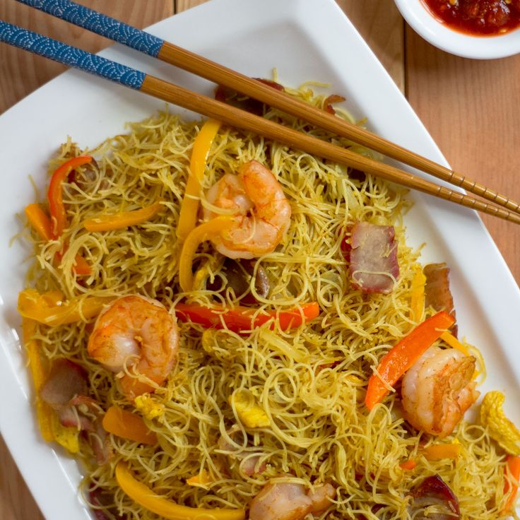 Best 25+ Rice vermicelli ideas on Pinterest | Recipes with ...