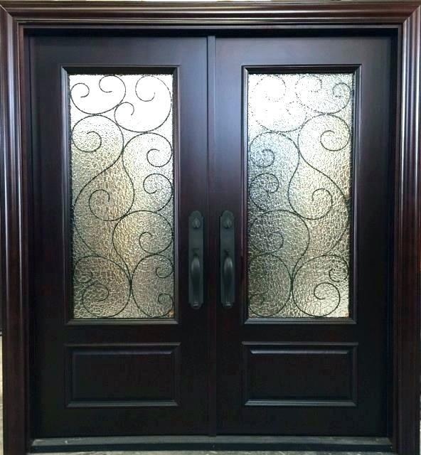 Lowes Entry Doors With Glass Door Inserts Smart Design Wood Doors Interior Front Entry Doors Solid Wood Interior Door Shop through a wide selection of exterior doors at amazon.com. wood doors interior