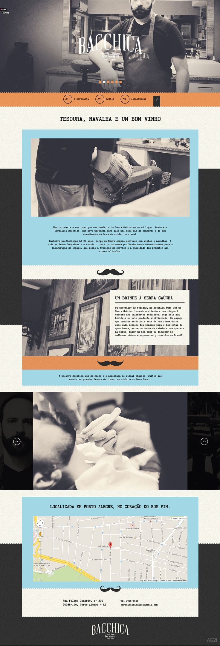 best website designs for inspiration creative stuff