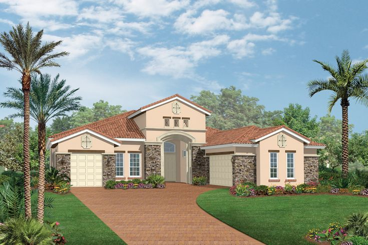 Jupiter FL new homes for sale by Toll Brothers®. Jupiter Country Club - The Signature Collection offers 7 new home designs with luxurious options & features. Learn more today!