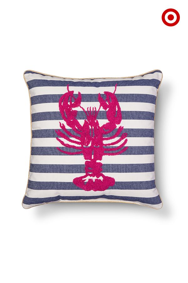 throw pillows for bed target 2
