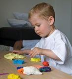Tips voor ouders met slimme kleuters