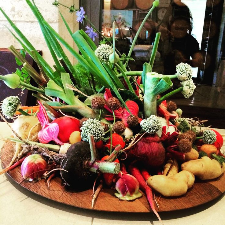 #marganrestaurant • Instagram photos and videos