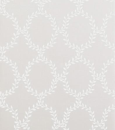 Wilma 503-31 - Seinäruusu - Verkkokauppa