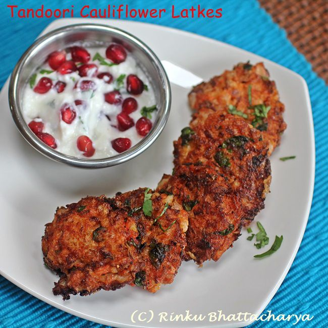 271 best bengal my roots images on pinterest bengali food freshly ground tandoori spice blends at rawspicebar buy spices online forumfinder Images