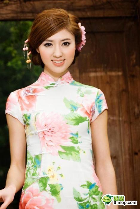 Aliexpress Traditional Dresses - Ball Gowns & Aliexpress ...