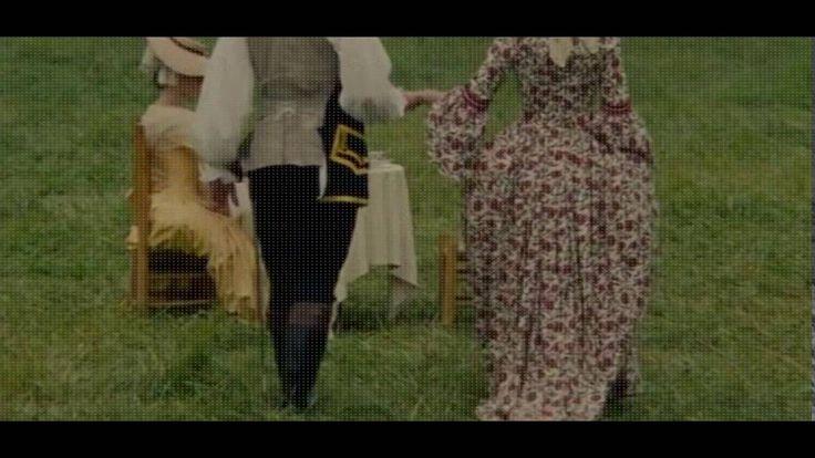 O Último dos Moicanos - Filme completo em portugues - YouTube