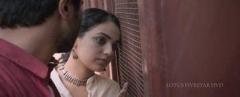 Oh Kadhal Kanmani (2015) DVDRip Lotus x264 400MB Tamil Follow us for more entertaining updates. #newtamilmovies #tamilmovies #tamilmovies2014 #tamilmoviesonline #tamilmoviesdownload #downloadnewtamilmovies #downloadtamilmovies #kollywoodmovies #kollywoodmovies2014 #downloadmoviestorrents #moviedownloadsitess #newtamilmovie #tamilmovie #kollywoodmovie #movietorrent #actionmovies #romanticmovies #lovemovies #ohkadhalkanmani #thrillermovies #ManiRatnam #DulquerSalmaan #NithyaMenen #nithyamenon