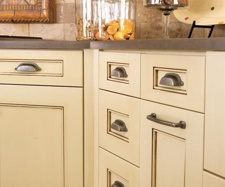 Kitchen Cabinets Refacing Diy Inspiring 44 Refacing Cabinets Home .